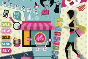 online shopping 5 smart tips to save money the