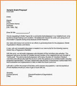 Letter Of Intent For Rfp Exle 12 Letter Template Letter Template Word