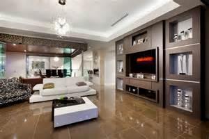 Living Room Built In Entertainment Center Ideas Wall Unit Entertainment Centers Custom Entertainment Center