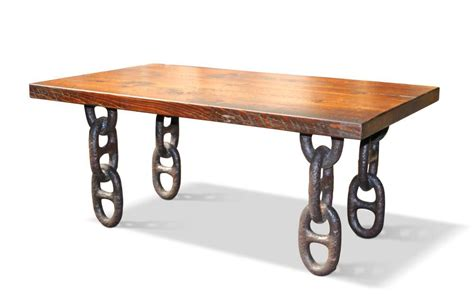 Coffee Table: Nice Unusual Coffee Table Ideas Interesting Coffee Tables, Second Hand Unusual
