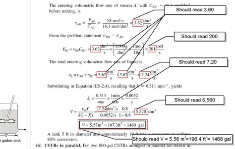 Design Engineer Exam | chemical engineering on emaze