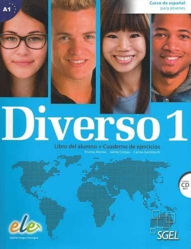 libro edexcel a level spanish edexcel gcse spanish higher student book lingua e apprendimento panorama auto