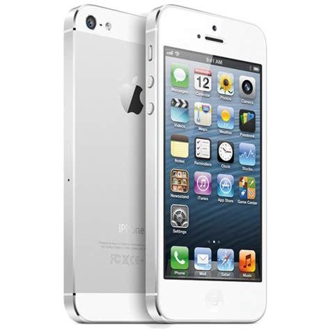 Iphone 5 5s Diskon Diskon 1 apple iphone 5s mf353zp a mf356zp a mf354zp a a1530 16gb silver jakartanotebook