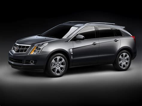 Cadillac Giveaway - 2012 cadillac srx 7 day vehicle loan giveaway double duty mommy