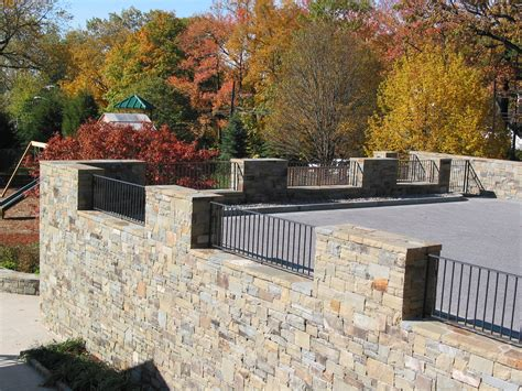 backyard designs with retaining walls 31 adorable retaining wall ideas creativefan