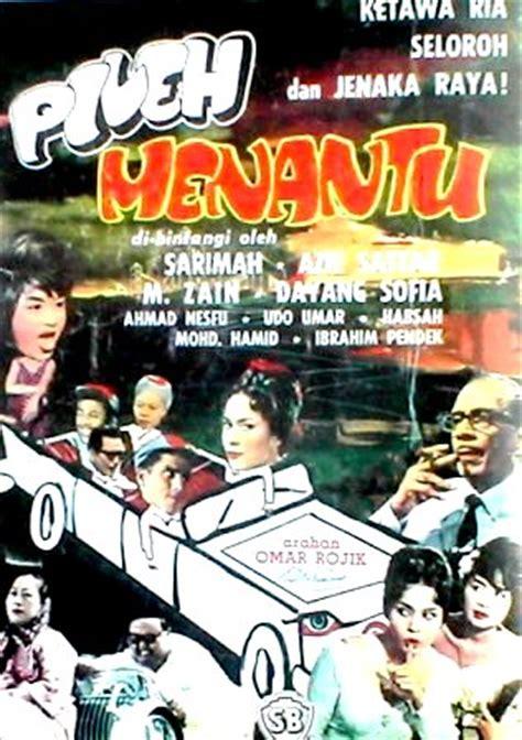 film malaysia klasik filem klasik malaysia poster filem klasik malaysia