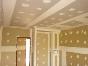 Ceiling Fixers Perth Wa by Just Ceilings Pty Ltd In Perth Wa Office Fitout