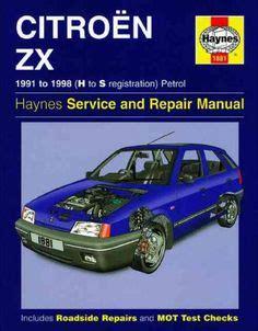 haynes 1993 2002 mazda 626 es repair manual garage shop nissan pintara r31 1986 1989 gregorys service repair manual books worth reading