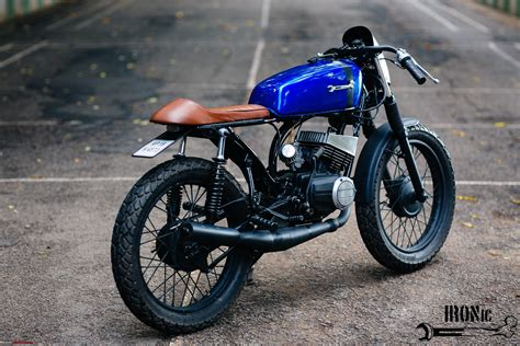 Modification Photo by Modified Indian Bikes Post Your Pics Here And Only Here