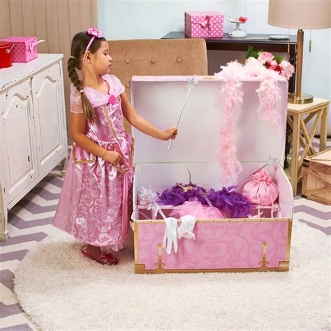 birthday themes dress up the best kids costume ideas for birthday parties