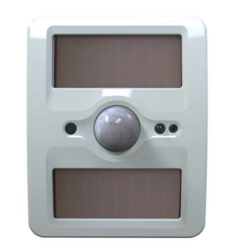 fantastic commercial light switches gallery electrical