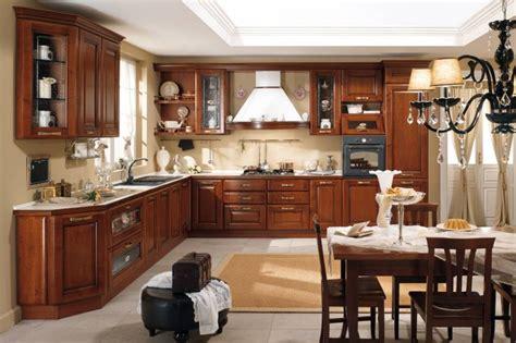 arredamento vendita vendita arredamenti completi scontati cucine e mobili in