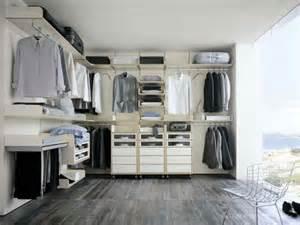 modern walk in closet ideas luxury modern walk in closet with regular luxury