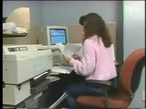 Computer Chronicles: Home PCs (1990)   YouTube