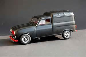 4l Renault Renault 4l 2725141