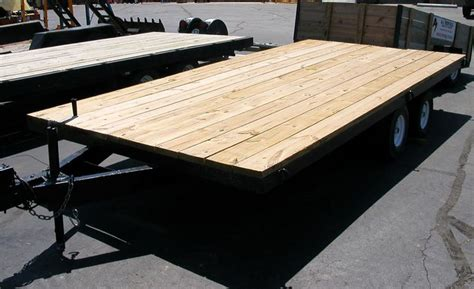 boat bed craigslist used flatbed trailers for 500 1500 on craigslist tiny