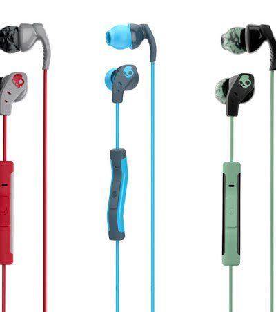 best earbuds 400 stereo development audiophile in motion
