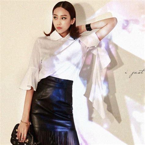 Kara Blouse kara blouse luxury blouse dint 딘트 dint blouse