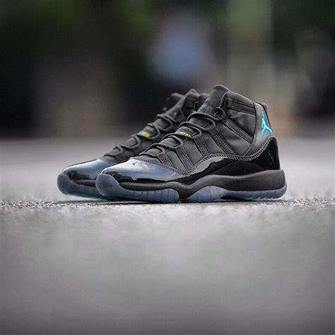 couples jordan 11 c best 25 jordan 11 ideas on pinterest shoes jordans air