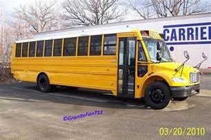 2011 thomas c2 york spec trucks buses amp trains granitefan713 flickr