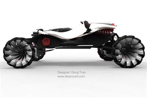 baja 1000 buggy michelin challenge design baja 1000 buggy concept cars