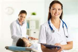 Family Practice Physician Description by Physician Assistant Salary Healthcare Salary World