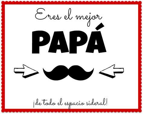 imagenes te quiero papa las mejores imagenes de te amo papa con mensajes cari 241 osos