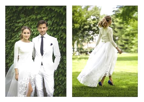 hochzeitskleid olivia palermo simple wedding dresses for your special day my wedding