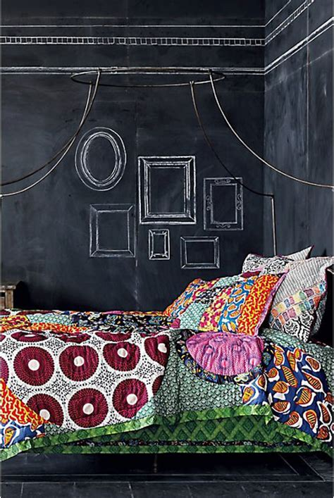 Things To Paint On Your Bedroom Wall by 15 Things You Can Do On Blackboard Walls Jewelpie