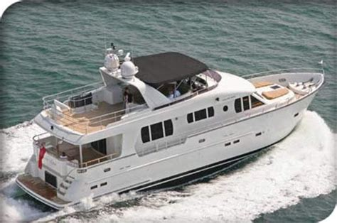 boat trader motors for sale marine trader for sale page 3 waa2