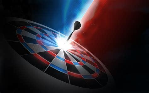 wallpaper dart game 16 darts hd wallpapers backgrounds wallpaper abyss