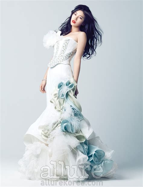 Fashion Find Miss Bad by Top 35 Ideas About Jia Meng Jia On In