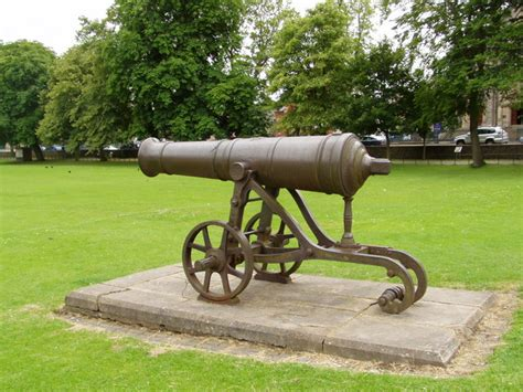 file cannon from the crimean war armagh geograph org