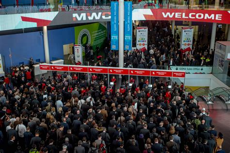 mwc mobile we re live from mwc 2016 in barcelona