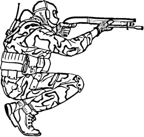 coloring pages of camouflage animals camouflage coloring page supercoloring com