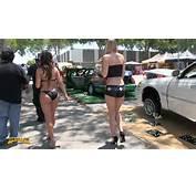 Streetlow Magazine Car Show In San Jose Ca 6/7/2015  YouTube