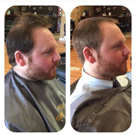 groupon haircut chester haircut exton pa haircuts models ideas