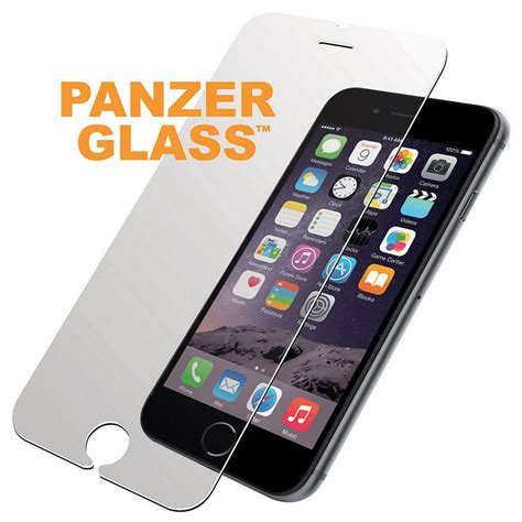 Panzer Pro Tered Glass For Samsung Galaxy A3 panzerglass lasikalvo samsung galaxy a3 2017 luurinetti fi