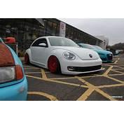 Tuning Volkswagen New Beetle &187 CarTuning  Best Car