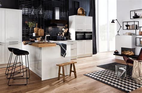küchen häcker ruptos podest mit sessel