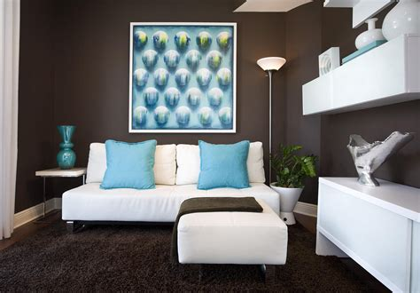 Your Home Decor Redecor Your Home Decor Diy With Best Fabulous Teal Living Room Decorating Ideas And Get Cool