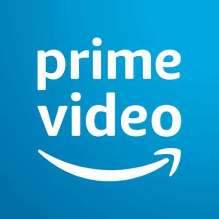 amazon video amazon prime video app arrives in play store for android