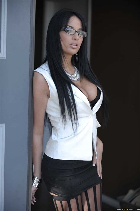 Anisa Syar I 1 1000 images about anissa kate on posts sweet