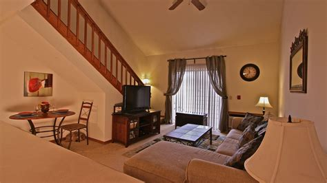 one bedroom apartments appleton wi 100 1 bedroom apartments for rent in milwaukee wi 1