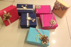 housewarming gift ideas for indian family gift ftempo return gifts for gruhapravesam in india gift ftempo