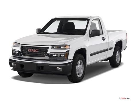 how cars work for dummies 2012 gmc canyon on board diagnostic system 2012 gmc canyon prices reviews and pictures u s news world report