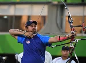 2016 summer olympics archery olympics archery 2016 live stream watch online august 9