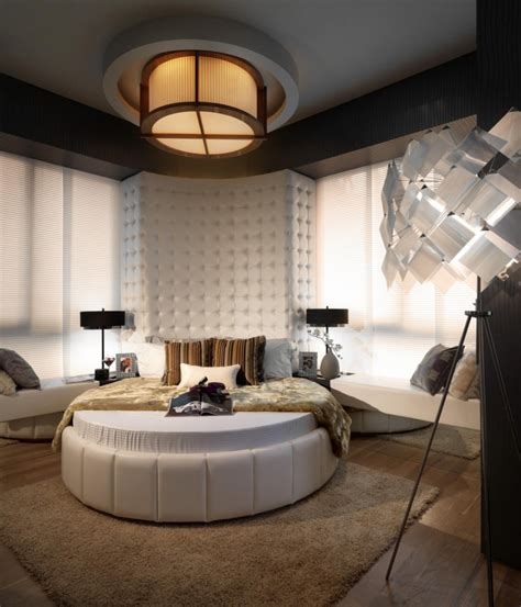 Modern Master Bedroom Designs Photos Modern Master Bedroom Designs Pictures