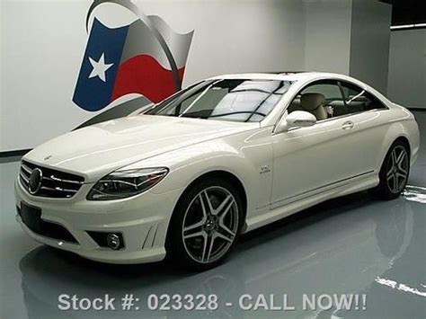 transmission control 2009 mercedes benz cl65 amg windshield wipe control purchase used 2009 mercedes benz cl65 amg v12 bi turbo sunroof nav 5k texas direct auto in