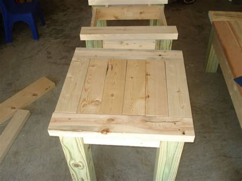 2x4 Coffee Table 17 Best Images About Wood Projects Home On Pinterest Drop Cloth Curtains Rope Ladder And
